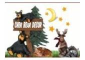 cherbeardecor.com coupons or promo codes