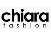 Chiara Fashion UK coupons or promo codes at chiarafashion.co.uk