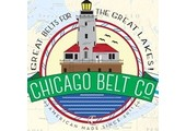 chicagobeltco.com coupons and promo codes