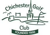 Chichester Golf Club. coupons or promo codes at chichestergolf.com