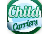 Niche Retail, LLC coupons or promo codes at childcarriers.com