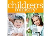 childrensministry.com coupons and promo codes