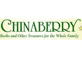 Chinaberry coupons or promo codes at chinaberry.com