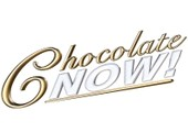 chocolate now UK coupons or promo codes at chocolate-now.co.uk