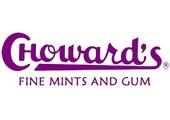 chowardcompany.com coupons and promo codes