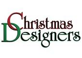 christmasdesigners.com coupons or promo codes