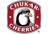 Chukar.com coupons or promo codes at chukar.com