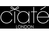 ciate.co.uk coupons or promo codes