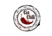 Cin Chili coupons or promo codes at cinchili.com