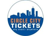 circlecitytickets.com coupons and promo codes