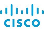 cisco.com coupons and promo codes