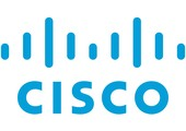 Cisco Systems coupons or promo codes at cisco.com