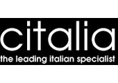 citalia.com coupons or promo codes