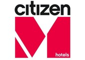 citizenM coupons or promo codes at citizenm.com