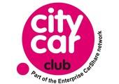 City Car Club coupons or promo codes at citycarclub.co.uk