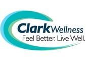 Clark Enterprises 2000, Inc. coupons or promo codes at clarkenterprises2000.com