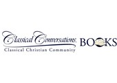 Classical Conversations Books coupons or promo codes at classicalconversationsbooks.com