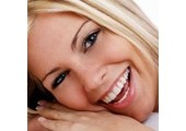 clearwhiteteeth.co.uk coupons and promo codes