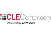 Cle Center coupons or promo codes at clecenter.com