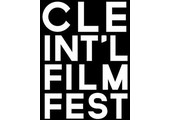 clevelandfilm.org coupons and promo codes