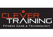 Clever Training coupons or promo codes at clevertraining.com