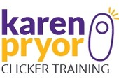 Karen Pryor Clicker Training coupons or promo codes at clickertraining.com