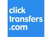 clicktransfers.com coupons and promo codes