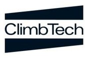 ClimbTech Gear coupons or promo codes at climbtechgear.com