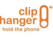 Cliphanger coupons or promo codes at cliphanger.com