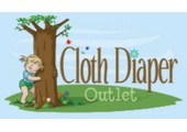 Cloth Diaper Outlet coupons or promo codes at clothdiaperoutlet.com