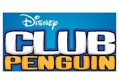 Club Penguin coupons or promo codes at clubpenguin.com