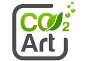CO2Art coupons or promo codes at co2art.co.uk