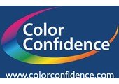 Colour Confidence coupons or promo codes at colourconfidence.com