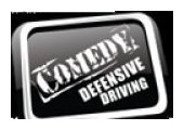 comedydefensivedriving.com coupons and promo codes