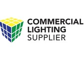 Commerciallightingsupplier.com coupons or promo codes at commerciallightingsupplier.com
