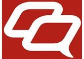 Context Optional coupons or promo codes at contextoptional.com