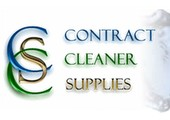 Contractcleanersupplies.com coupons or promo codes at contractcleanersupplies.com