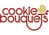 cookiebouquets.com coupons or promo codes