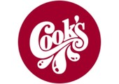 Cook Flavoring Company coupons or promo codes at cooksvanilla.com