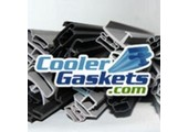 CoolerGaskets.com coupons or promo codes at coolergaskets.com