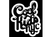 coolkidsnyc.com coupons or promo codes