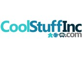 FAQs & Useful Shopping Tips for CoolStuffInc