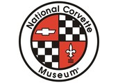 corvettemuseum.com coupons or promo codes