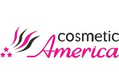 cosmeticamerica.com coupons or promo codes