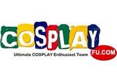CosplayFU coupons or promo codes at cosplayfu.com