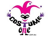 CostumeOne coupons or promo codes at costumeone.com.au