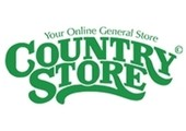 Country Store coupons or promo codes at countrystorecatalog.com