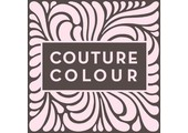COUTURE COLOUR coupons or promo codes at couturecolour.com