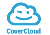 Cover Cloud coupons or promo codes at covercloud.co.uk