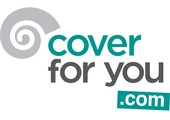 Cover for you coupons or promo codes at coverforyou.com